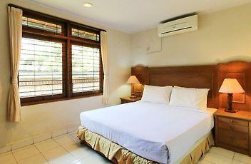 Pusri Nusa Dua Guest House Indonesia Season Deals From 43